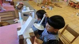 ★幼稚園@川越市・ふじみ野市・さいたま市CIMG0291