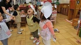 ★幼稚園@川越市・ふじみ野市・さいたま市CIMG9649