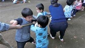 ★幼稚園@川越市・ふじみ野市・さいたま市CIMG9879