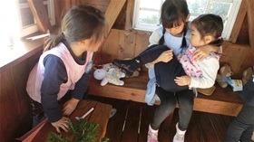 ★幼稚園@川越市・ふじみ野市・さいたま市CIMG0146