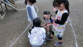★幼稚園@川越市・ふじみ野市・さいたま市CIMG9674