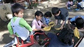 ★幼稚園@川越市・ふじみ野市・さいたま市CIMG9893