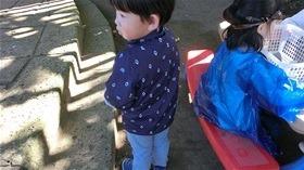 ★幼稚園@川越市・ふじみ野市・さいたま市CIMG0084