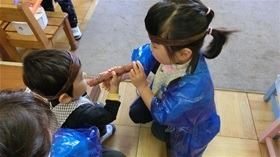 ★幼稚園@川越市・ふじみ野市・さいたま市CIMG9966 (2)