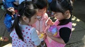★幼稚園@川越市・ふじみ野市・さいたま市CIMG0015