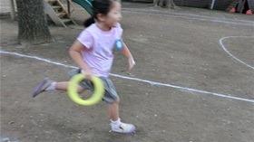 ★幼稚園@川越市・ふじみ野市・さいたま市CIMG9515
