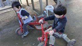 ★幼稚園@川越市・ふじみ野市・さいたま市CIMG9923