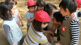 ★幼稚園@川越市・ふじみ野市・さいたま市CIMG0232