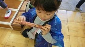 ★幼稚園@川越市・ふじみ野市・さいたま市CIMG9967 (2)
