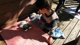 ★幼稚園@川越市・ふじみ野市・さいたま市CIMG0319