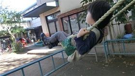 ★幼稚園@川越市・ふじみ野市・さいたま市CIMG9946