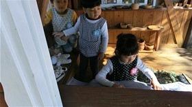 ★幼稚園@川越市・ふじみ野市・さいたま市CIMG0101
