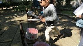 ★幼稚園@川越市・ふじみ野市・さいたま市CIMG0059