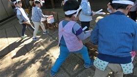 ★幼稚園@川越市・ふじみ野市・さいたま市CIMG0065