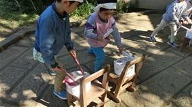 ★幼稚園@川越市・ふじみ野市・さいたま市CIMG0063