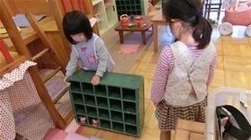 ★幼稚園@川越市・ふじみ野市・さいたま市CIMG0010