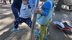 ★幼稚園@川越市・ふじみ野市・さいたま市CIMG0350