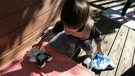 ★幼稚園@川越市・ふじみ野市・さいたま市CIMG0318