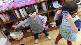 ★幼稚園@川越市・ふじみ野市・さいたま市CIMG9530