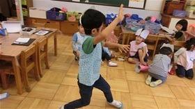 ★幼稚園@川越市・ふじみ野市・さいたま市CIMG9808
