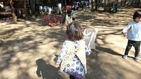 ★幼稚園@川越市・ふじみ野市・さいたま市CIMG0355