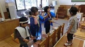 ★幼稚園@川越市・ふじみ野市・さいたま市CIMG9944 (2)