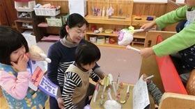 ★幼稚園@川越市・ふじみ野市・さいたま市CIMG9954 (2)