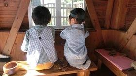 ★幼稚園@川越市・ふじみ野市・さいたま市CIMG9974 (2)