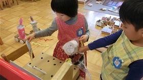 ★幼稚園@川越市・ふじみ野市・さいたま市CIMG0283