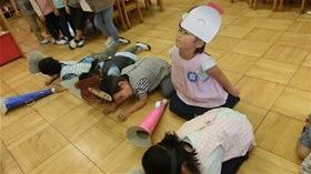 ★幼稚園@川越市・ふじみ野市・さいたま市CIMG9800