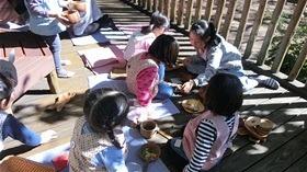 ★幼稚園@川越市・ふじみ野市・さいたま市CIMG0308