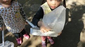 ★幼稚園@川越市・ふじみ野市・さいたま市CIMG0353