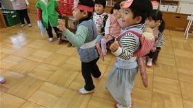 ★幼稚園@川越市・ふじみ野市・さいたま市CIMG1829