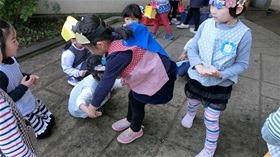 ★幼稚園@川越市・ふじみ野市・さいたま市CIMG0768