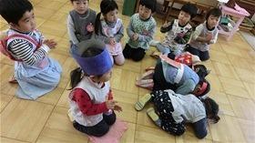 ★幼稚園@川越市・ふじみ野市・さいたま市CIMG1889