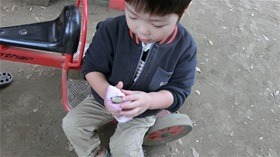 ★幼稚園@川越市・ふじみ野市・さいたま市CIMG2483