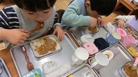 ★幼稚園@川越市・ふじみ野市・さいたま市CIMG1267