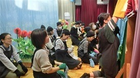 ★幼稚園@川越市・ふじみ野市・さいたま市CIMG1710