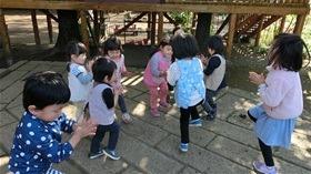 ★幼稚園@川越市・ふじみ野市・さいたま市CIMG1121