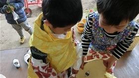 ★幼稚園@川越市・ふじみ野市・さいたま市CIMG2595