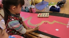 ★幼稚園@川越市・ふじみ野市・さいたま市CIMG2334