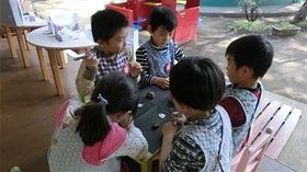 ★幼稚園@川越市・ふじみ野市・さいたま市CIMG1081
