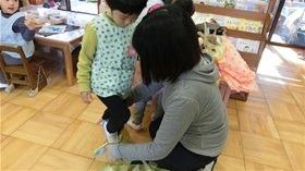 ★幼稚園@川越市・ふじみ野市・さいたま市CIMG1425