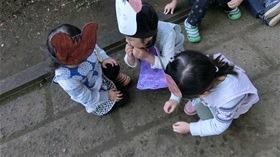 ★幼稚園@川越市・ふじみ野市・さいたま市CIMG0829
