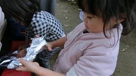 ★幼稚園@川越市・ふじみ野市・さいたま市CIMG2389