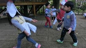 ★幼稚園@川越市・ふじみ野市・さいたま市CIMG0804