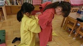 ★幼稚園@川越市・ふじみ野市・さいたま市CIMG1075