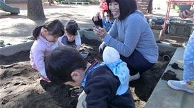 ★幼稚園@川越市・ふじみ野市・さいたま市CIMG1646