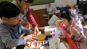★幼稚園@川越市・ふじみ野市・さいたま市CIMG1662