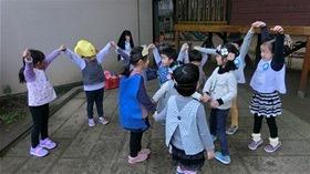 ★幼稚園@川越市・ふじみ野市・さいたま市CIMG0775